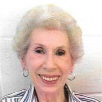 Vivian  Logan