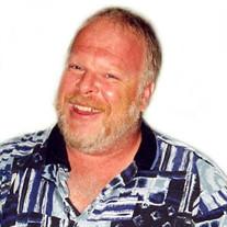 Henrik Frank Goran Langhjelm