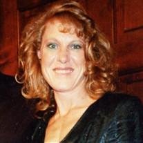 Cynthia  June  O'Rear
