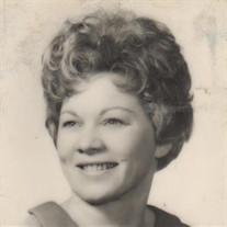 Stephanie Piela