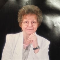 Connie S. Jenkins