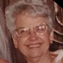 Della Louise Ford