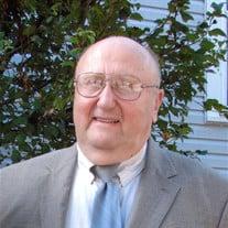 Charles L. DeArmond