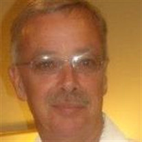 Brian K. McDaniel