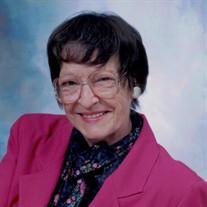 Helen M. Karn