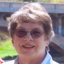 Pamela J.  Nurkkala