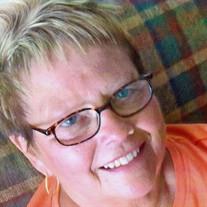 Ann Schoenecker