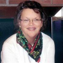 Gail M. Shifflett