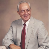 James  Robert  Vigg