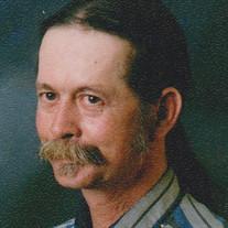 Rex McKnight