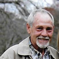Michael David Cagle