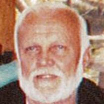 Craig Brenton Golden