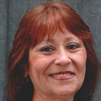 Kathy Lizcano