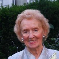 Rose C. Fuhr