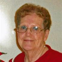 Arlene T. Olund