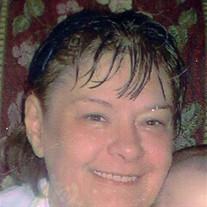 Kathy E. Miller