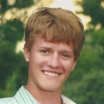 Cody Austin Bremer