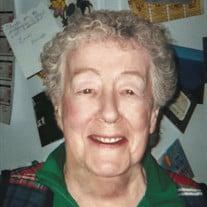 Anna Mae (Flaherty) Loebig