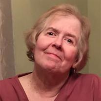 Kathleen M. Blauth