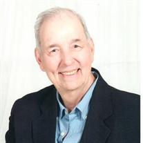 Ronald J. Malenky