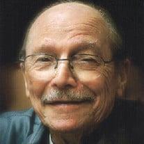Peter N. Marcus