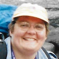 Joanne T. Purwin