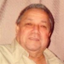 Rafael Castellano