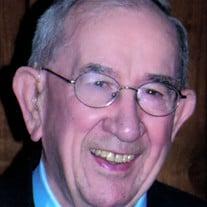 Edgar C. Duclos