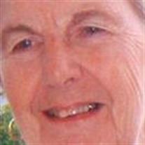 Carol W. Winkle