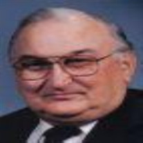 Lyle E. Pacholke