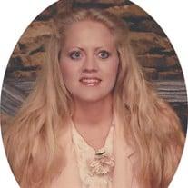 Tammy Denese Huffman