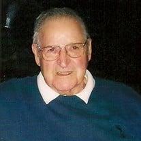 Bruce Eugene Kelly