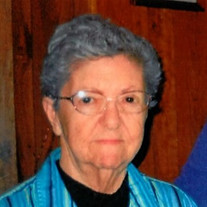 Phyllis Threatt Funderburk
