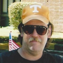 Kenneth William Bloom, III