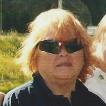 Shirley R.  Lucero Estrada