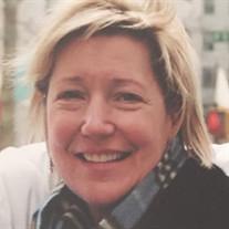 Cynthia H. Gordon