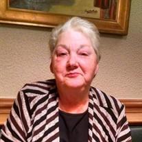 Goldie Varney