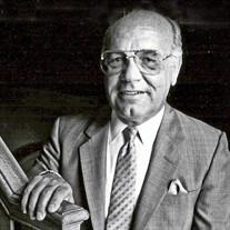 John Joseph DiPaola