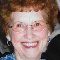 Doris Szczepanik