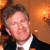 Kenneth Dale Holt