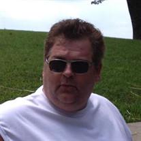 Jeffrey Wayne Kinkead