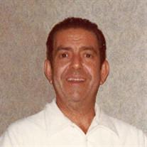 George Leier, Jr.