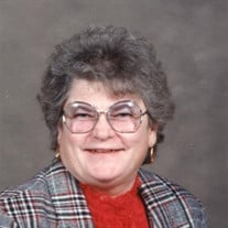 Carole  Thomas