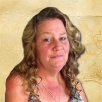 Sharon Gagnon