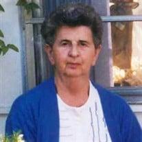 Rosemarie Funcke