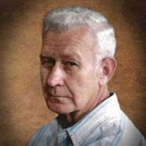 Hersey Robert Shumate