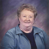 Kathleen  Ann Sterry