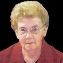 Ruth E. (Mowry) Sotler