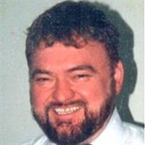 Gene  A.  Garris