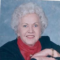 Ruth I. Tasset
